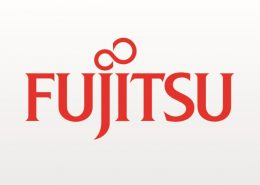 Fachhändler Leipzig Fujitsu Technology Solutions GmbH