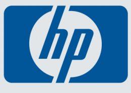 Fachhändler Leipzig Hewlett Packard