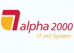 partner_aalpha2000